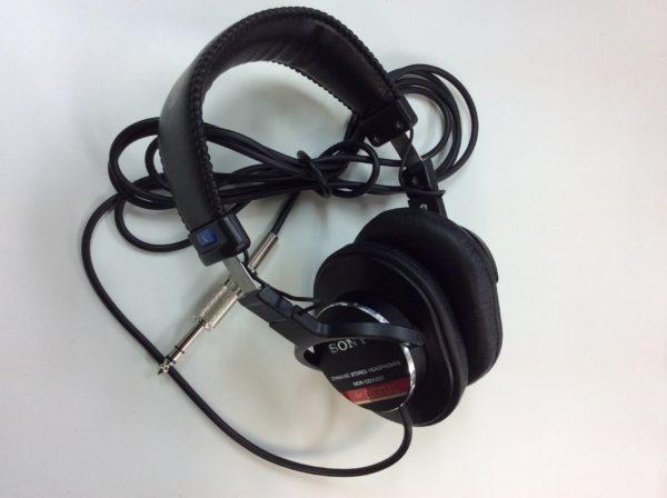 Sony_MDR-CD900ST